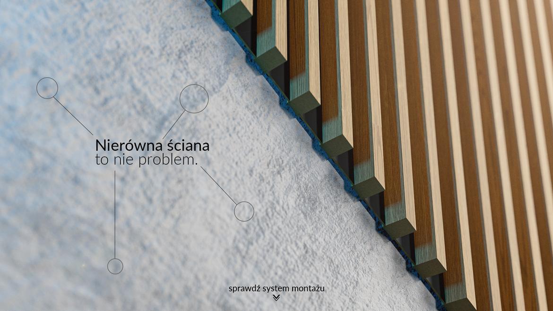 krzywa-sciana1170