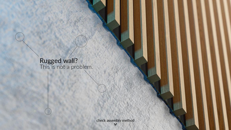 wall_1170